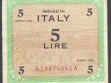 5_AM_Lire_1943