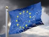 fallimento-europa-badiera-rotta